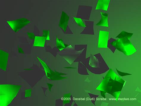 wallpaper design green info wallpapers green wallpaper design