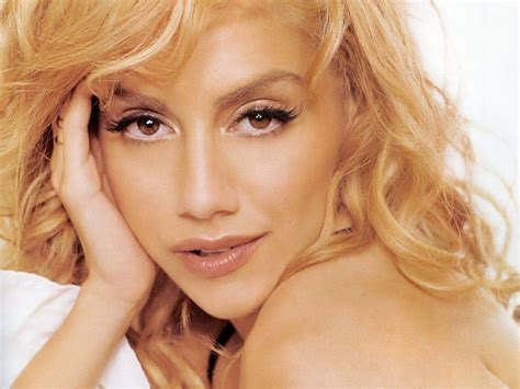 actress brittany murphy actress and celebrity pictures brittany murphy