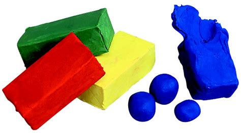 Modeling Clay 15 modeling clay set school specialty marketplace