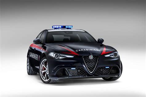 Alfa Romeo Pictures by Alfa Romeo Giulia Car Pictures Auto Express