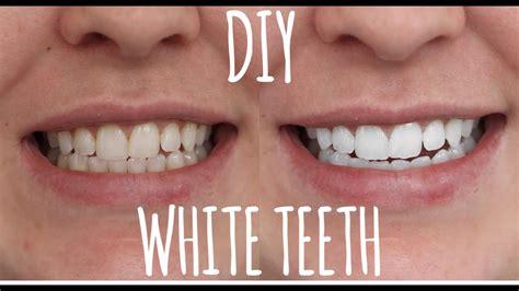 whiten smokers teeth youtube