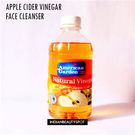 apple vinegar for face wash your face with apple cider vinegar to clarify skin