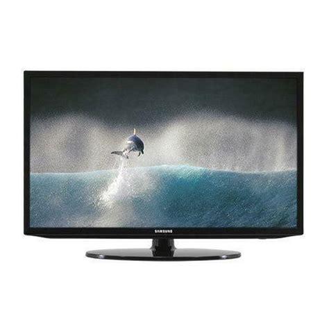 samsung 32 lcd tv ebay
