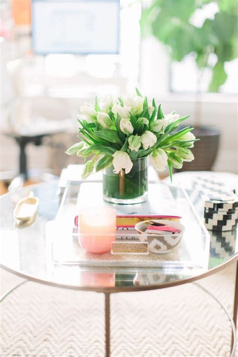 coffee table styling styling your coffee table best friends for frosting