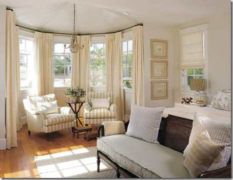 how to decorate a bay window picture of bay window decorating ideas