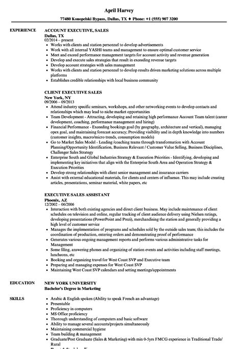 soft skills resume sle pilot resume sles cover