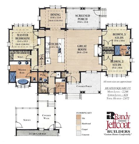 custom built homes floor plans idea homes