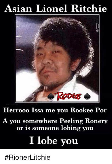 Lionel Richie Hello Meme - 25 best memes about lionel ritchie lionel ritchie memes