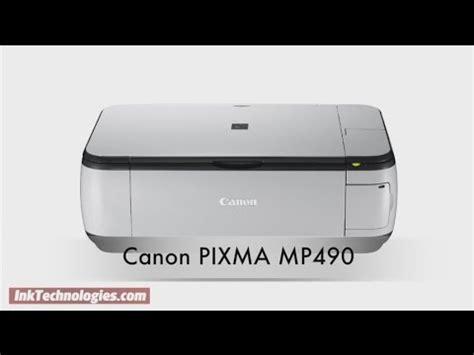 resetter mp 198 190 vote no on canon pixma mp190 printer reset procedure 40