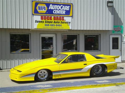 buck auto parts used drag racing engines related keywords suggestions
