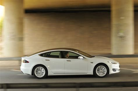 All Tesla Cars All Tesla Cars Now Ship With Hardware That Enables Level 5