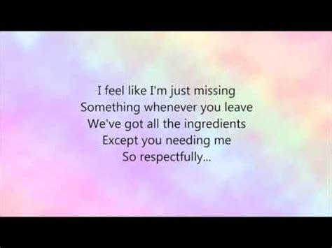 dollhouse lyrics clean dollhouse melanie martinez lyrics playlist