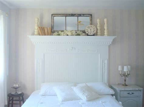 how to make a mantel headboard best 25 mantel headboard ideas on pinterest mantle