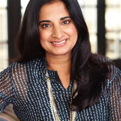 With Intent living with intent with mallika chopra