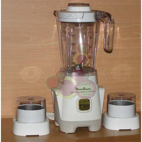 Special Mini Blender moulinex blender genuine 3 quot sp 233 cial quot