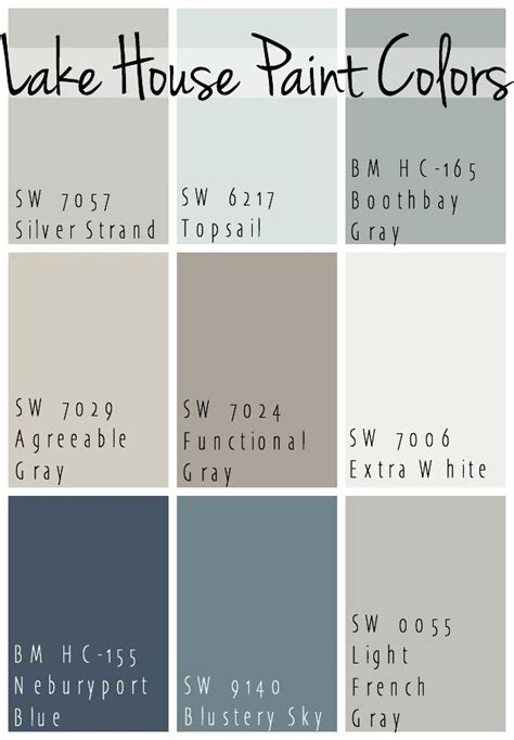 home color best 25 paint colors ideas on pinterest house paint