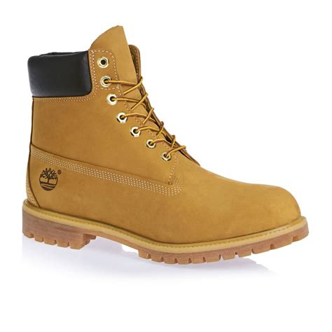 wheat timberland boots timberland icon 6 premium boots wheat yellow free uk