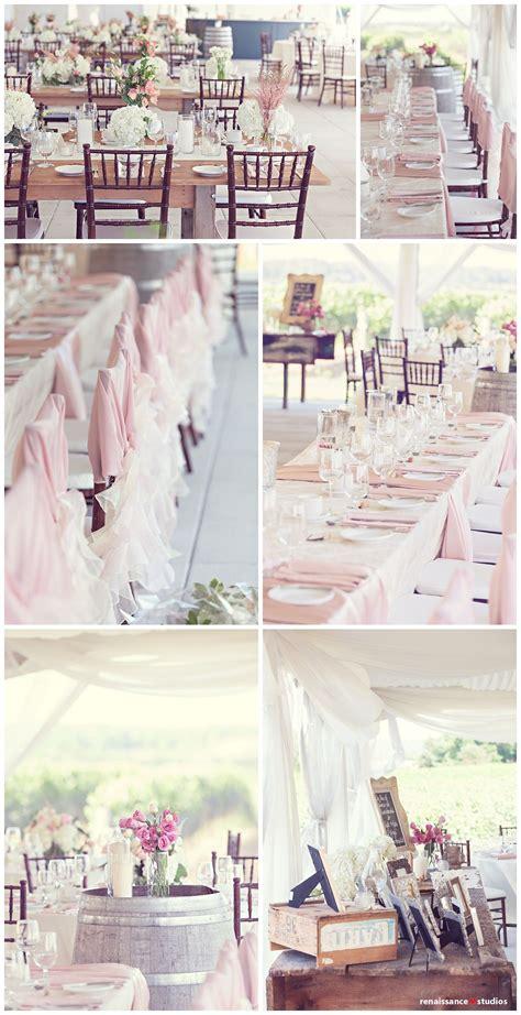 renaissance studios 95 photos u0026 marks dreamy vintage vineyard wedding niagara on