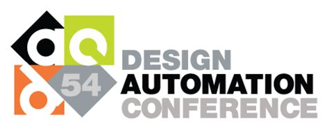 Design Automation Conference 2017 | article roundup in vehicle infotainment power aware