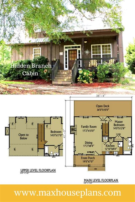 weekend cabin floor plans apartments weekend cabin floor plans best house plans