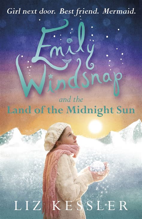 of a midnight land books nayu s reading corner tour review emily windsnap