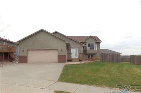 701 s 6th ave brandon south dakota 57005 detailed