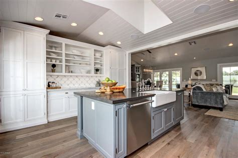 kitchen cabinets phoenix az gallery houseofphy com gallery envision cabinetry affordable kitchen cabinets az