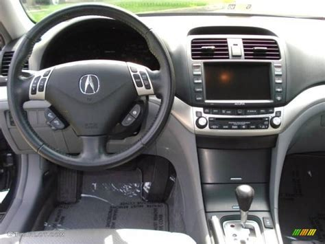 electric and cars manual 2008 acura tl instrument cluster service manual 2008 acura tsx dash repair 2007 acura tsx prices reviews and pictures u s news