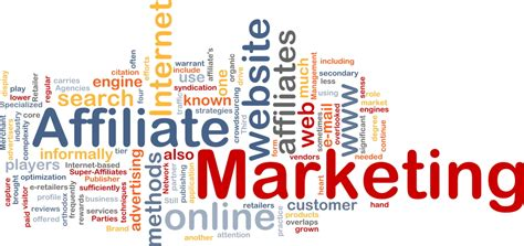 2 affiliate marketing tips for increased sales conversions