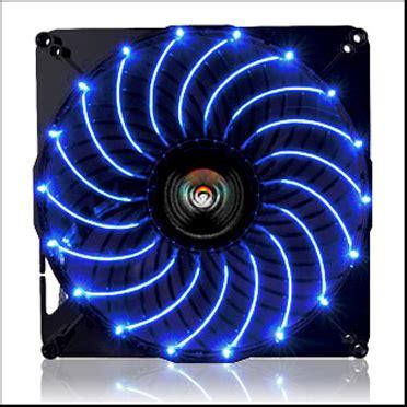 Enermax Tb Vegas 18cm Circular 4 Color Led Uctvq18a enermax introduces the 18 20cm t b vegas and the t b apollish fans