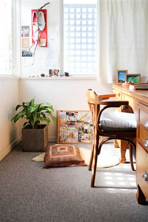 Bedroom Furniture Cairns Finding Temporary Space In A Queenslander In Cairns Australia Design Sponge