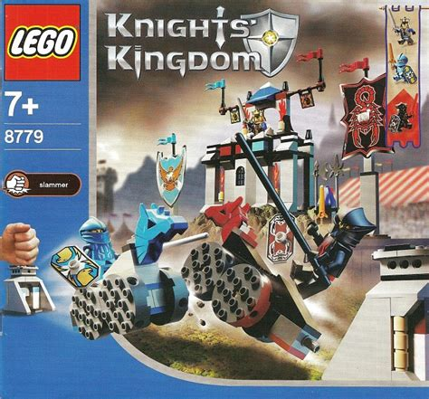 Lego Mobile Racers Buzz Saw us mi h indiana jones bionicles racers knights