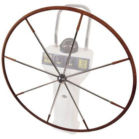 folding sailboat wheel sailboat steering wheels mauri pro sailing