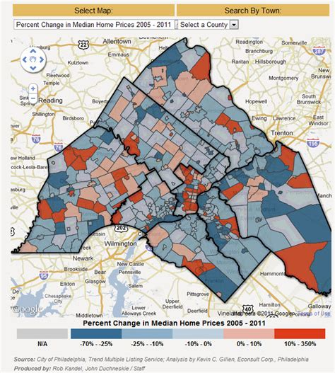 Phila Zip Code Map by Philadelphia Zip Code Map Related Keywords Amp Suggestions