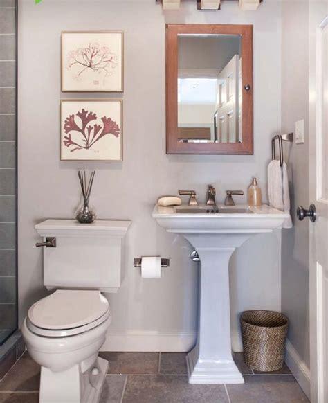 bathroom powder room ideas powder room ideas roomspiration pinterest