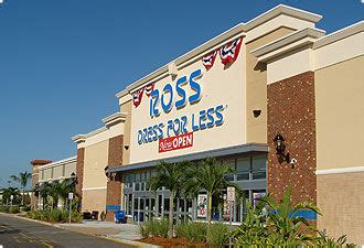 rack room shoes fort myers big box power centers blue sky holdings