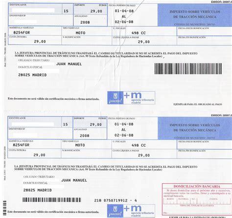 impuestos de vehiculo de antioquia pago impuesto vehiculo en envigado off topic impuesto de