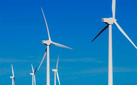 Pattern Energy Logan S Gap | pattern energy acquires 200 mw logan s gap wind power project