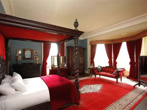 ta home decor 28 images fabulous decorating ideas with red and black bedroom decorating ideas room image and