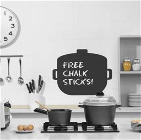 lavagna cucina design lavagna in cucina