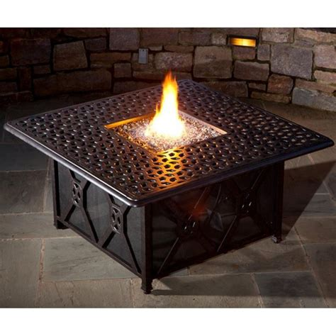 diy propane firepit 1000 ideas about propane pits on diy