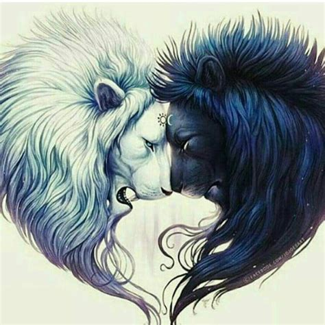 tattoo yin yang animal 17 best ideas about ying yang on pinterest yin yang