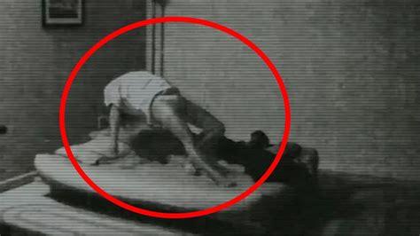 fantasmi veri in casa 5 avvistamenti di fantasmi ripresi in telecamera