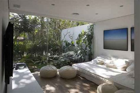 natural bedroom design natural bedroom decoration designs guide