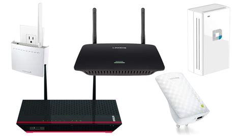Wifi Booster top 5 best ac wifi range boosters heavy
