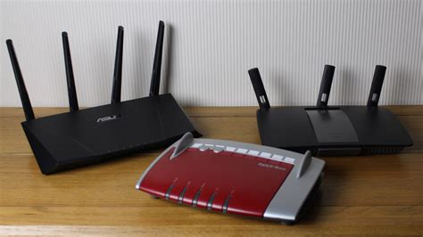 best wireless network router best wireless routers 2018 the best routers for your home