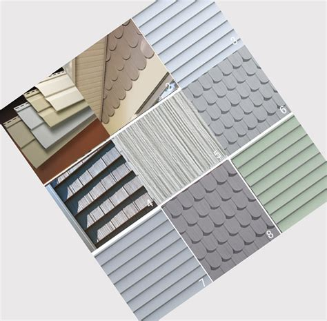 vinyl siding supply house vinyl siding supply house 28 images vinyl siding products insulated siding