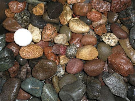 Landscape Rock Sizes Plaisted Gt Products Gt Landscape Rock