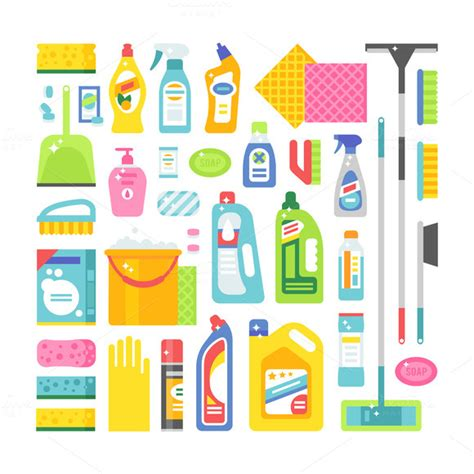 emoji for cleaning emoji cleaning house 187 designtube creative design content