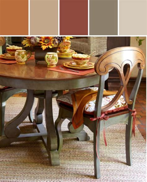 Pier One Kitchen Table by Beautiful Pier One Dining Room Ideas Images